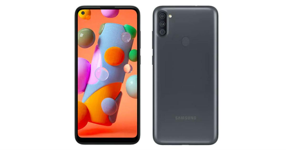 Samsung-Galaxy-A11-1.jpg