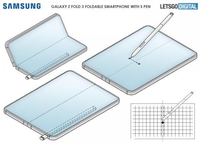 Samsung-Galaxy-Z-Fold-3-1-641x462-3.jpg