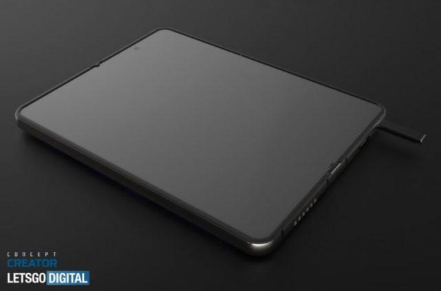 Samsung-Galaxy-Z-Fold-3-2-641x423-1.jpg