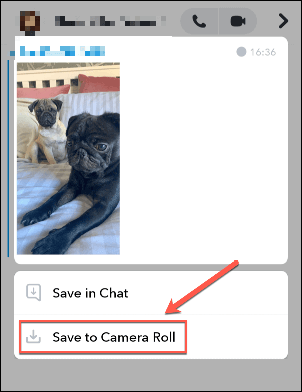 Snapchat-Save-Received-Video-Attachment.png