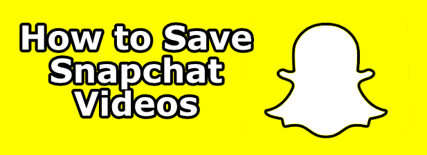 Snapchat-Videos-Featured-1.png
