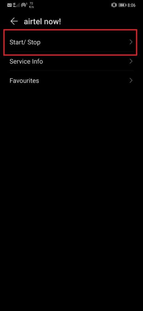 Turn-Off-Flash-Message-Popups-4-473x1024-1.jpg