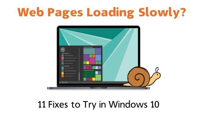 Web-Pages-Loading-Slowly_-1.jpg.optimal-1.jpg