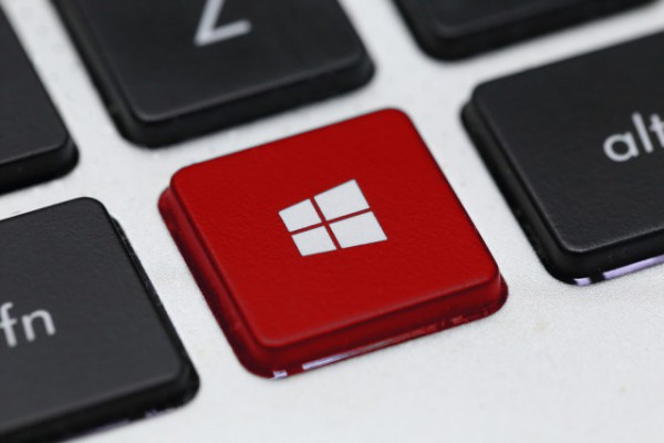Windows-10-key-red-600x400-2.jpg