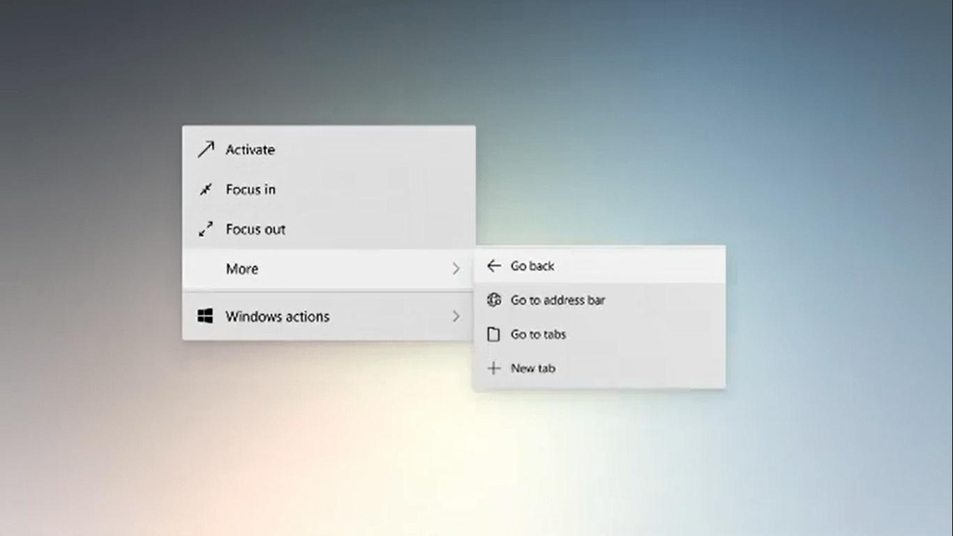 Windows-10-new-Context-Menu-2.png