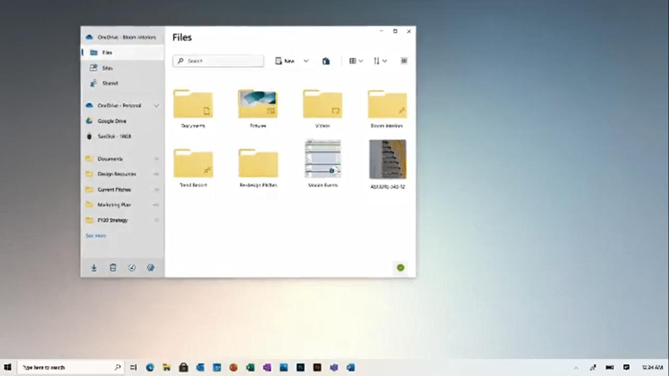 Windows-10-new-File-explorer.png