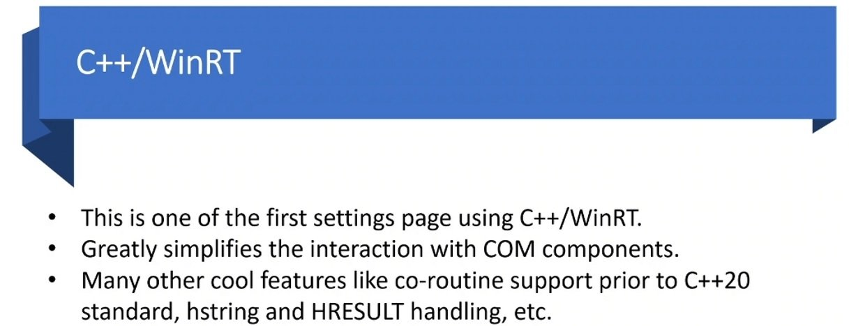Windows-10-settings-technical-2.jpg