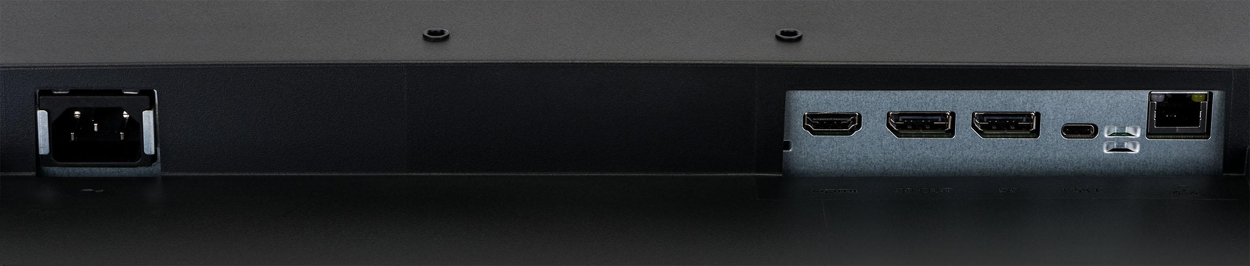XUB2492HSN-B180.jpg