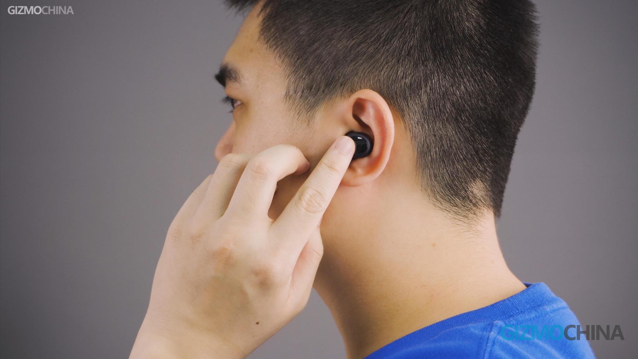 Xiaomi Mi Air 2 Pro ANC earbuds featured 01