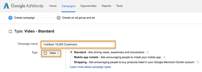 YouTube_AdWords_Step1.png