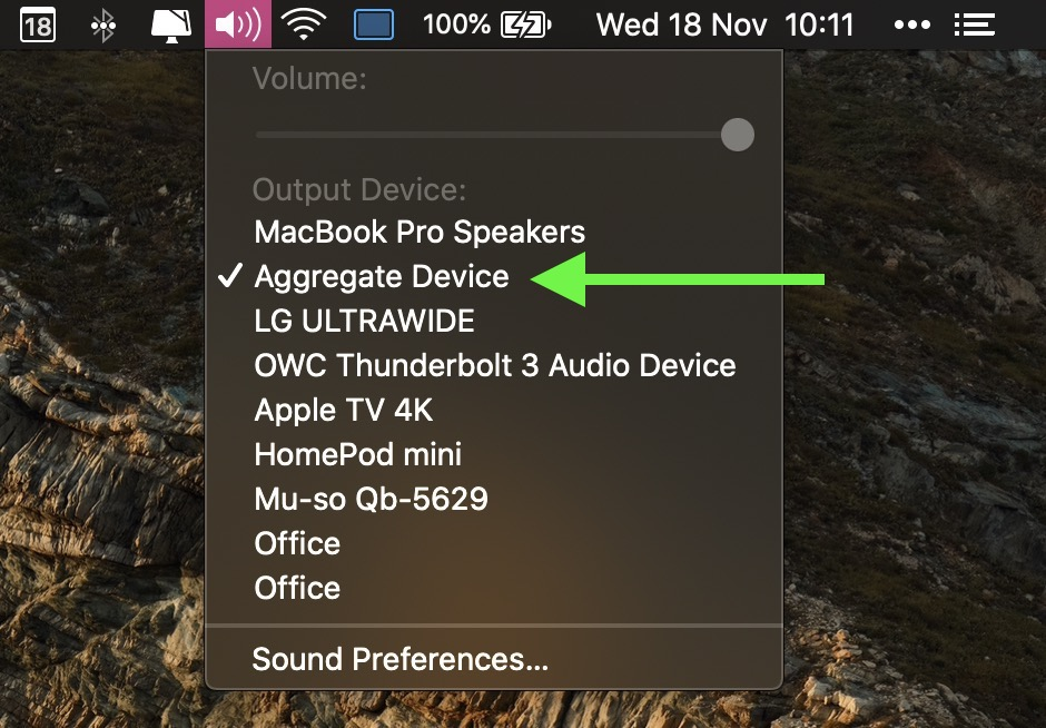 aggregate-device-audio-device.jpg