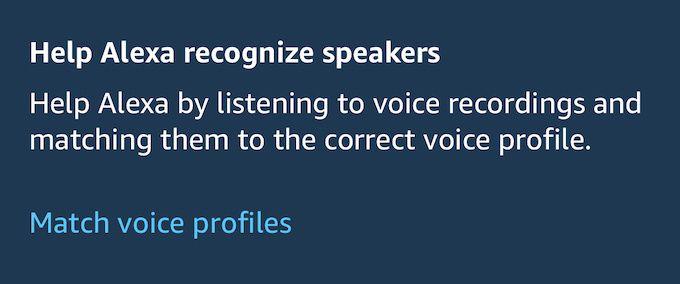 alexa_voice_recognition.jpg.optimal.jpg