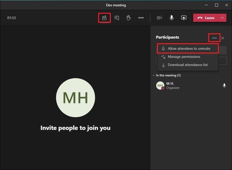 allow-attendees-unmute-microsoft-teams.jpg