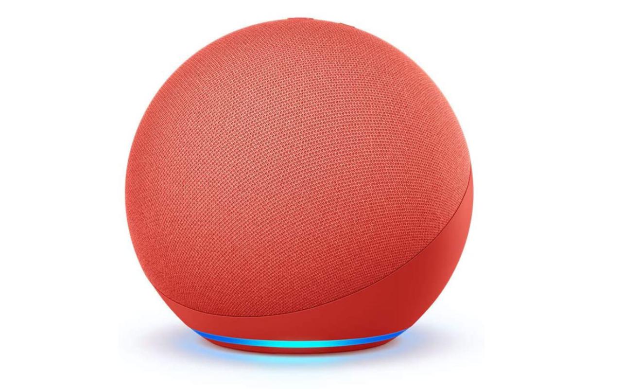 amazon-echo-product-red-1.jpg