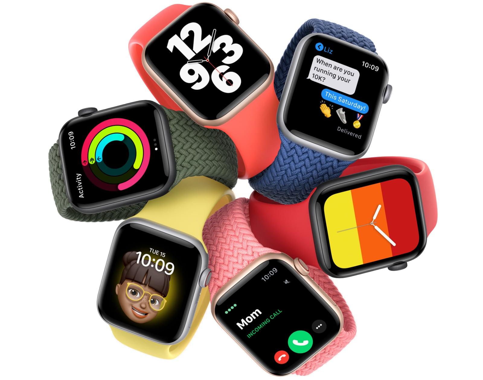 applewatchse-1.jpg