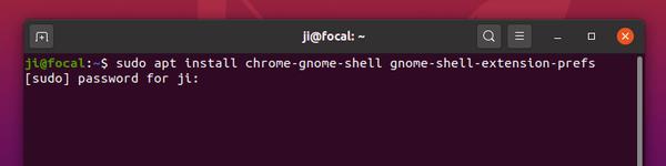 apt-chrome-gnome-shell-prefs-1.png
