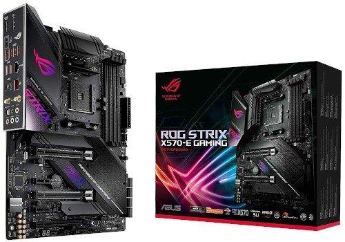 asus-rog-strix-x570-e-motherboard-cropped-1.jpg