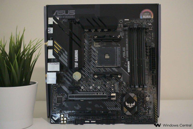 asus-tuf-gaming-b550m-plus-motherboard-hero-1.jpg