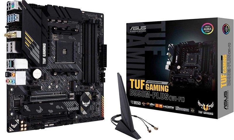 asus-tuf-gaming-b550m-plus-wifi-motherboard-cropped.jpg