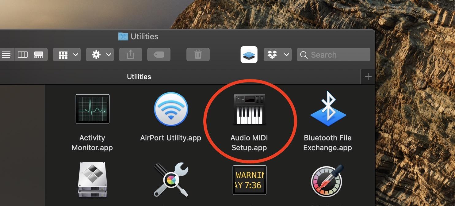 audio-midi-setup-app.jpg
