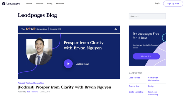 b2b-marketing-leadpages-blog-content-marketing