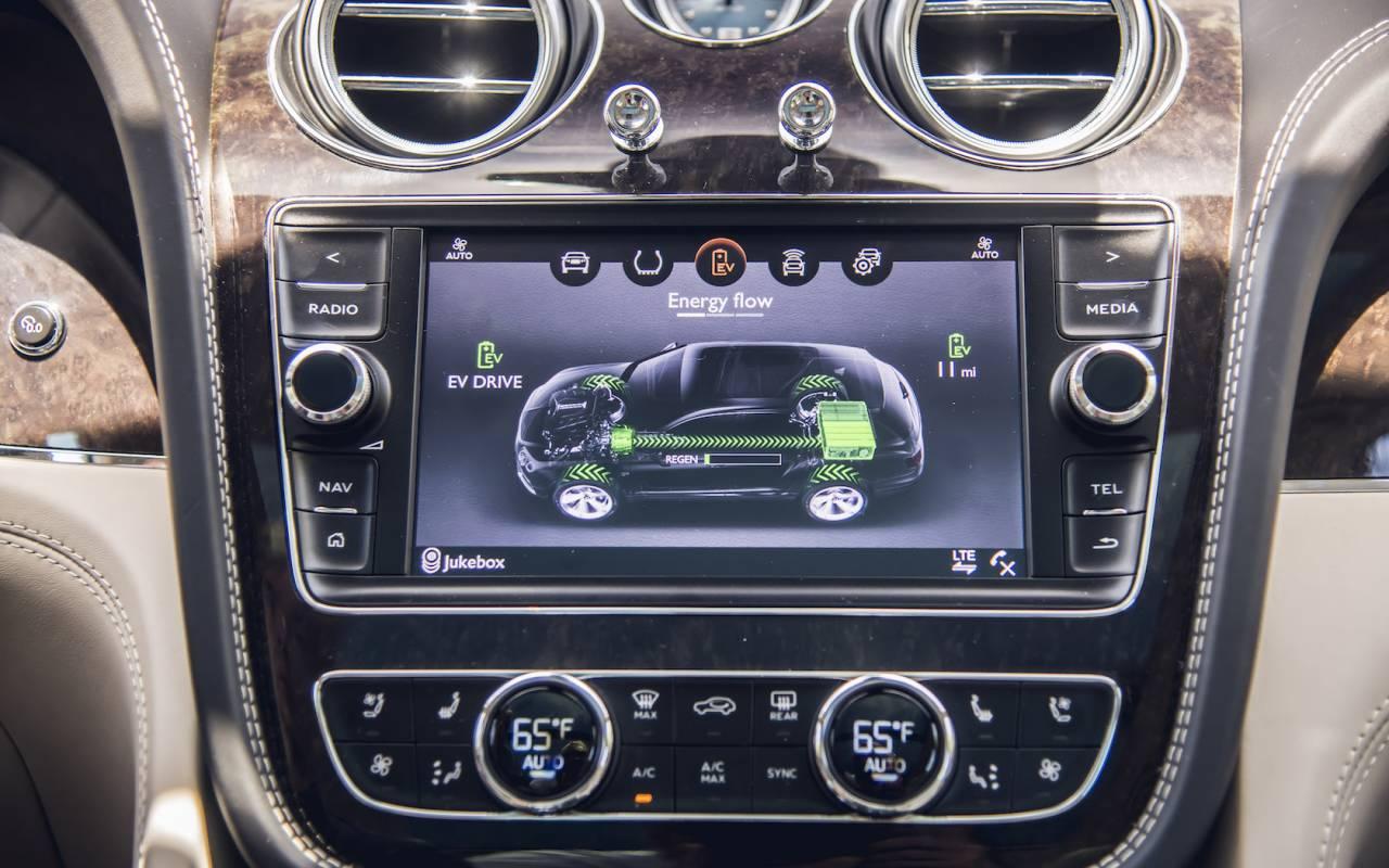 bentayga-hybrid-display-1280x800-1.jpg