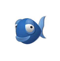 bluefish-icon-1.png