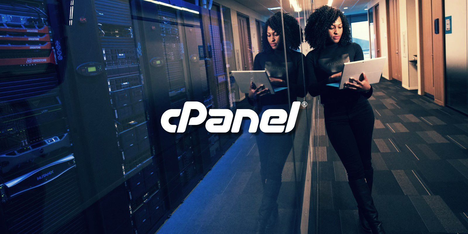 cPanel 2FA bypassed in minutes via brute-force attacks