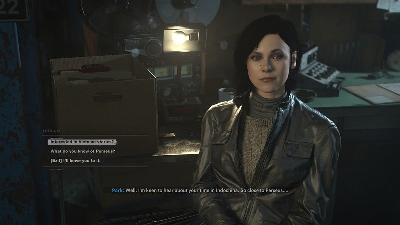 call-of-duty-black-ops-cold-war-dialogue-options.jpg