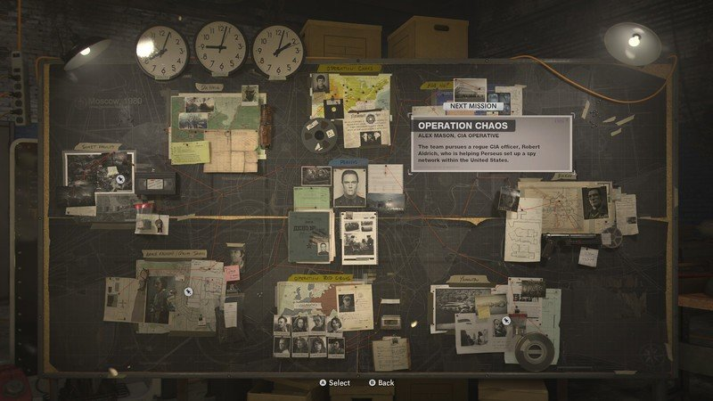 call-of-duty-black-ops-cold-war-evidence-board.jpg