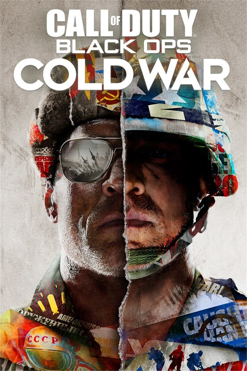 call-of-duty-black-ops-cold-war-reco-cv7j.jpg