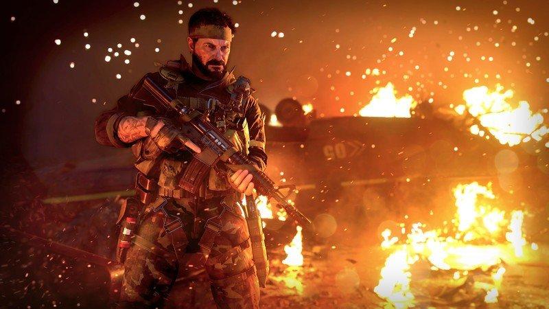 call-of-duty-black-ops-cold-war-screenshot-3-1.jpg