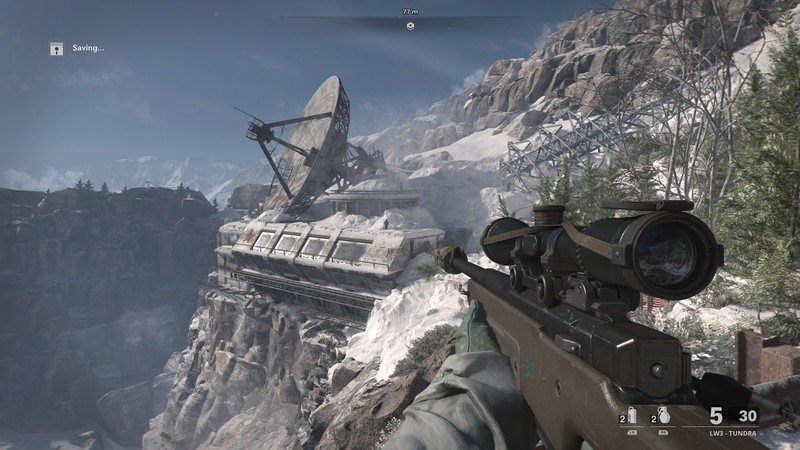 call-of-duty-black-ops-cold-war-sniping.jpg