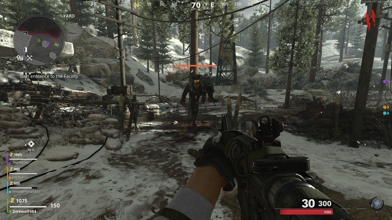 call-of-duty-black-ops-cold-war-zombies-gameplay.jpg