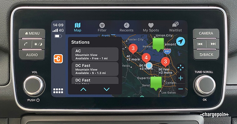 carplay-chargepoint-1.jpg
