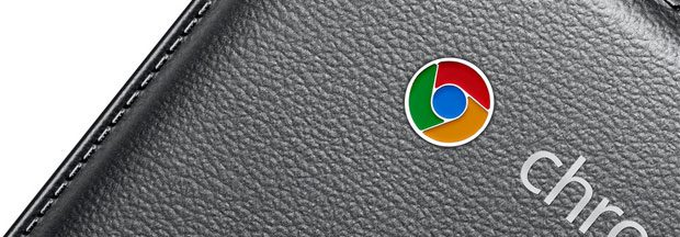 There's no perfect Chromebook, but a few that offer a lot for the money. And more to come