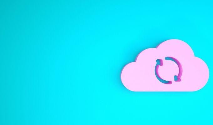 cloud-sync.jpg.optimal.jpg