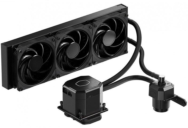 cooler-master-masterliquid-ml360-sub-zero-1-1.jpg