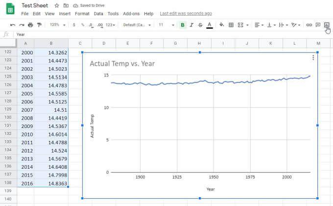 creating-line-graph1.jpg.optimal.jpg