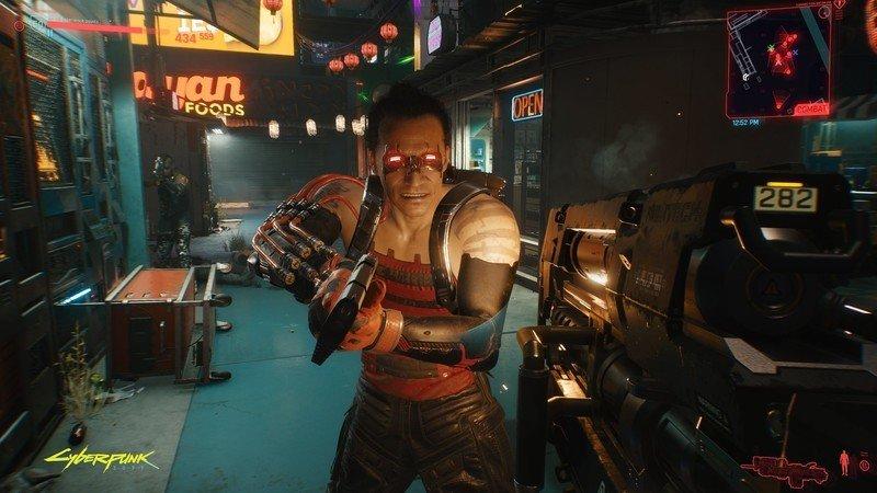 cyberpunk-2077-big-gun-alley-screenshot-1.jpg
