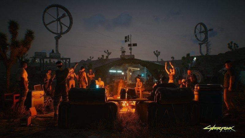 cyberpunk-2077-nomad-camp-screenshot.jpg