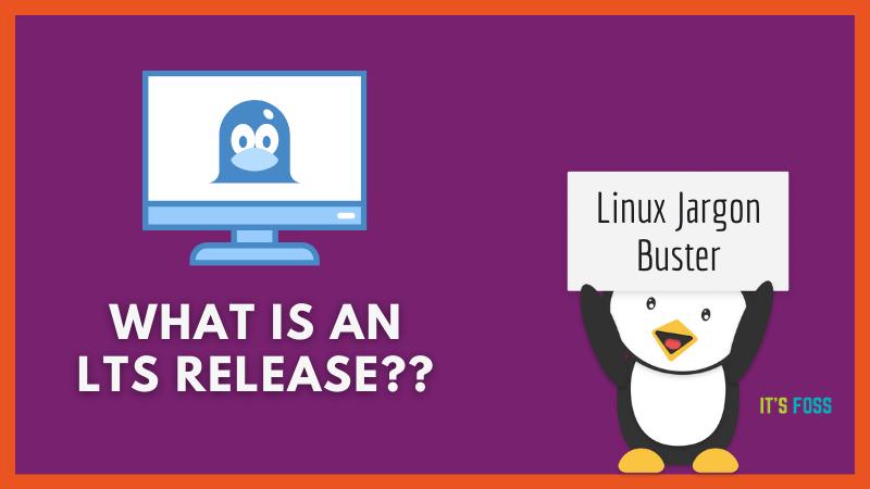 Display Server Linux