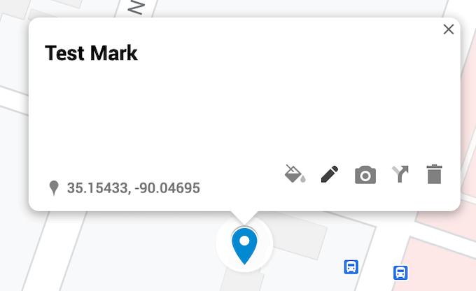 edit-map-marker.png