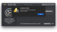 error occurred while installing big sur thumb