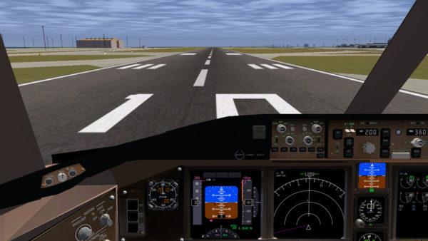 flightgear-cockpitview-600x338-1.jpg