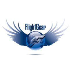 flightgear-icon-1.png