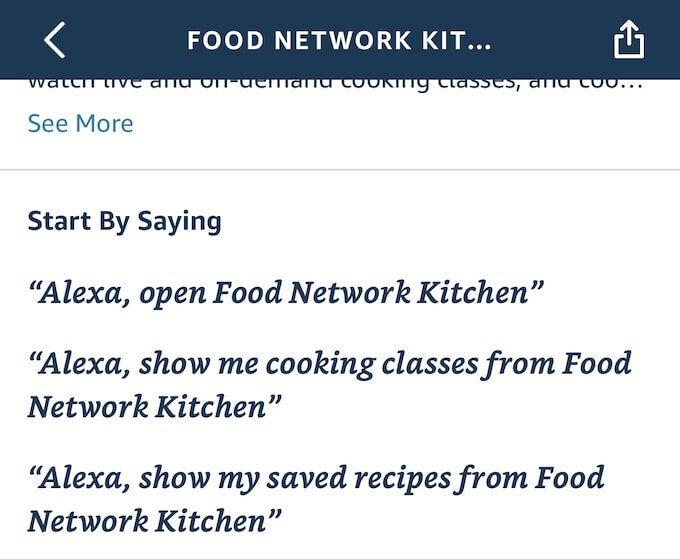 food_network_kitchen.jpg.optimal.jpg