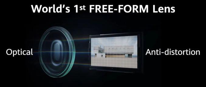 freeform_575px.jpg