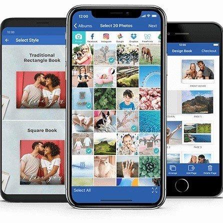 freeprints-photobook-app.jpeg