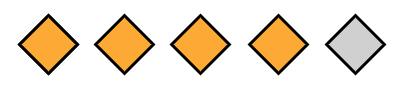 gamesbeatreviewscore-4-1.jpg